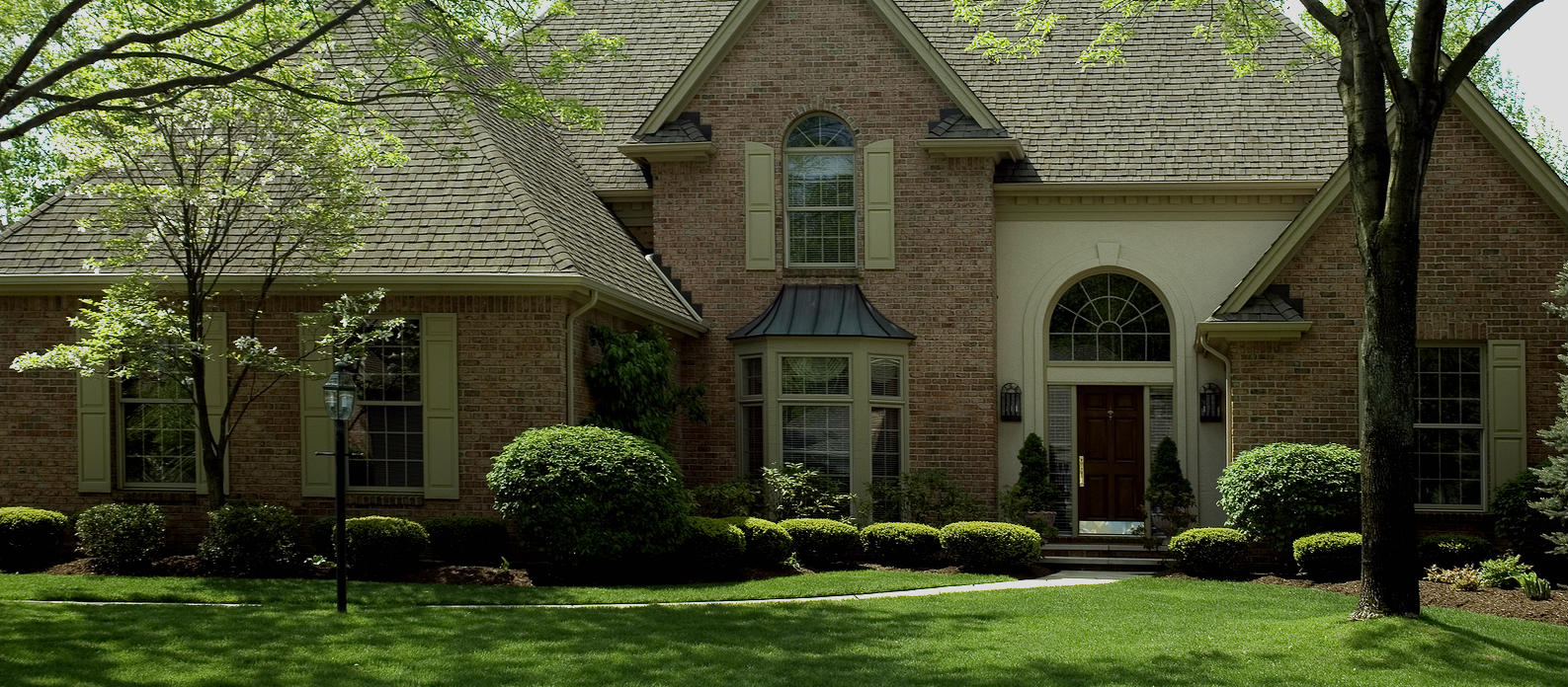 Anthonys Lawn Care & Landscaping | Landscaping and Tree