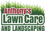 Anthonys Lawn Care & Landscaping